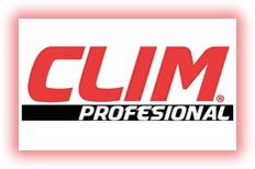 Climprofesional